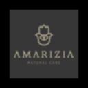 Logo de Amarizia